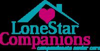 Lone Star Companions Logo